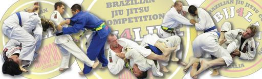 29667_the_academy_header_bjj4life-01_large.jpg
